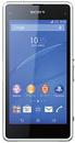 harga HP Sony Xperia J1 Compact terbaru