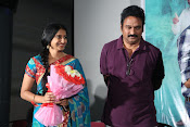 Jayammu Nischayammu Ra Success meet Ra-thumbnail-15
