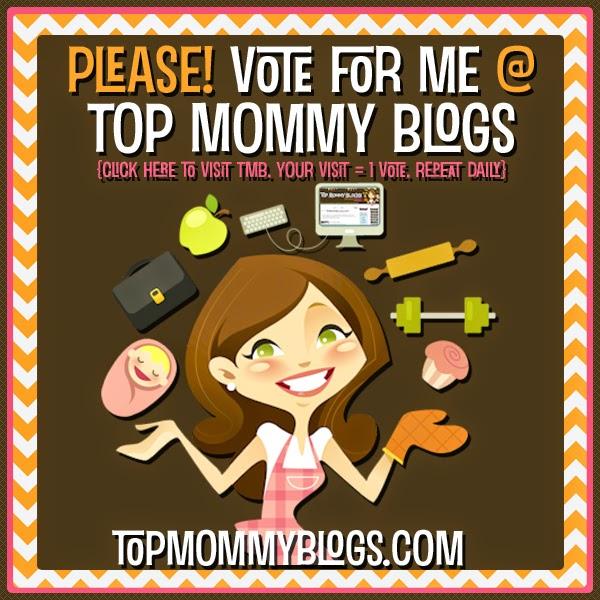 http://www.topmommyblogs.com/