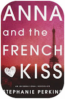 http://fascinating-books.blogspot.de/2017/03/rezension-stephanie-perkins-anna-and.html