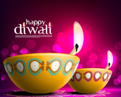 Happy Diwali 2016 images_