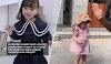 'Niu Niu jadi model untuk 400 pakaian dalam masa 4 hari' - Ibubapa pergunakan anak untuk jana pendapatan