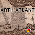 Assista o vídeo de Earth Atlantis, oficialmente confirmado para Nintendo Switch