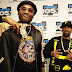 Meek Mill Freestyles On Clue Radio