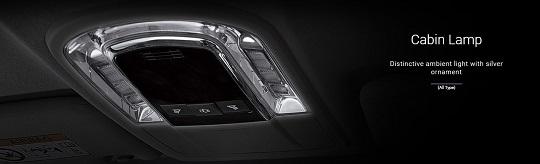 Lampu Stop Grand New Veloz Harga All Yaris Trd Baru Interior Toyota Fortuner Tipe G, Vrz, Srz, G 4x4 ...