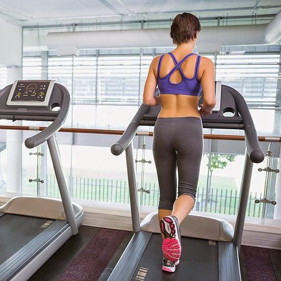 como-perder-peso-evitando-7-errores-entrenamiento