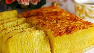 http://www.katasaya.net/2016/05/resep-cara-membuat-kue-bika-ambon.html