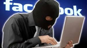 como recuperar sua conta facebook hackeado 2017