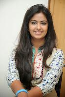 HeyAndhra Avika Gor Glamorous Photos HeyAndhra.com