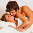 Sexual Enhancement Health Herbal Products - shaktivardhan