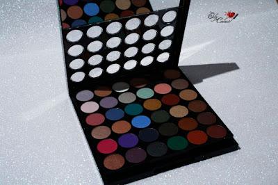 sombras-paleta-nyx-cosmetics