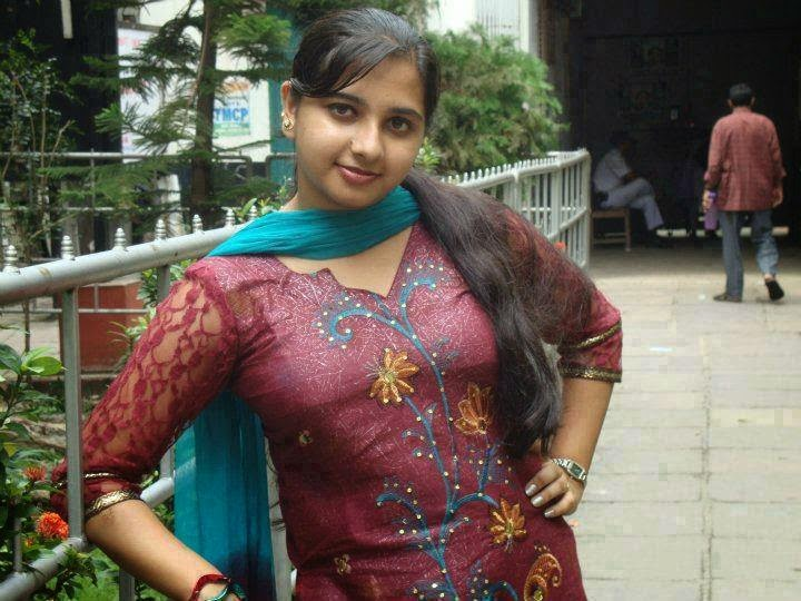Call Girls  Escort Service In Chennai  Trichy  Madurai -3629