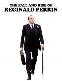 The Fall and Rise of Reginald Perrin 1   Bmovies