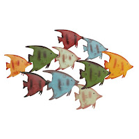 https://www.ceramicwalldecor.com/p/school-of-fish-metal-wall-decoration-1.html