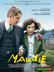 Tình yêu của Maudie