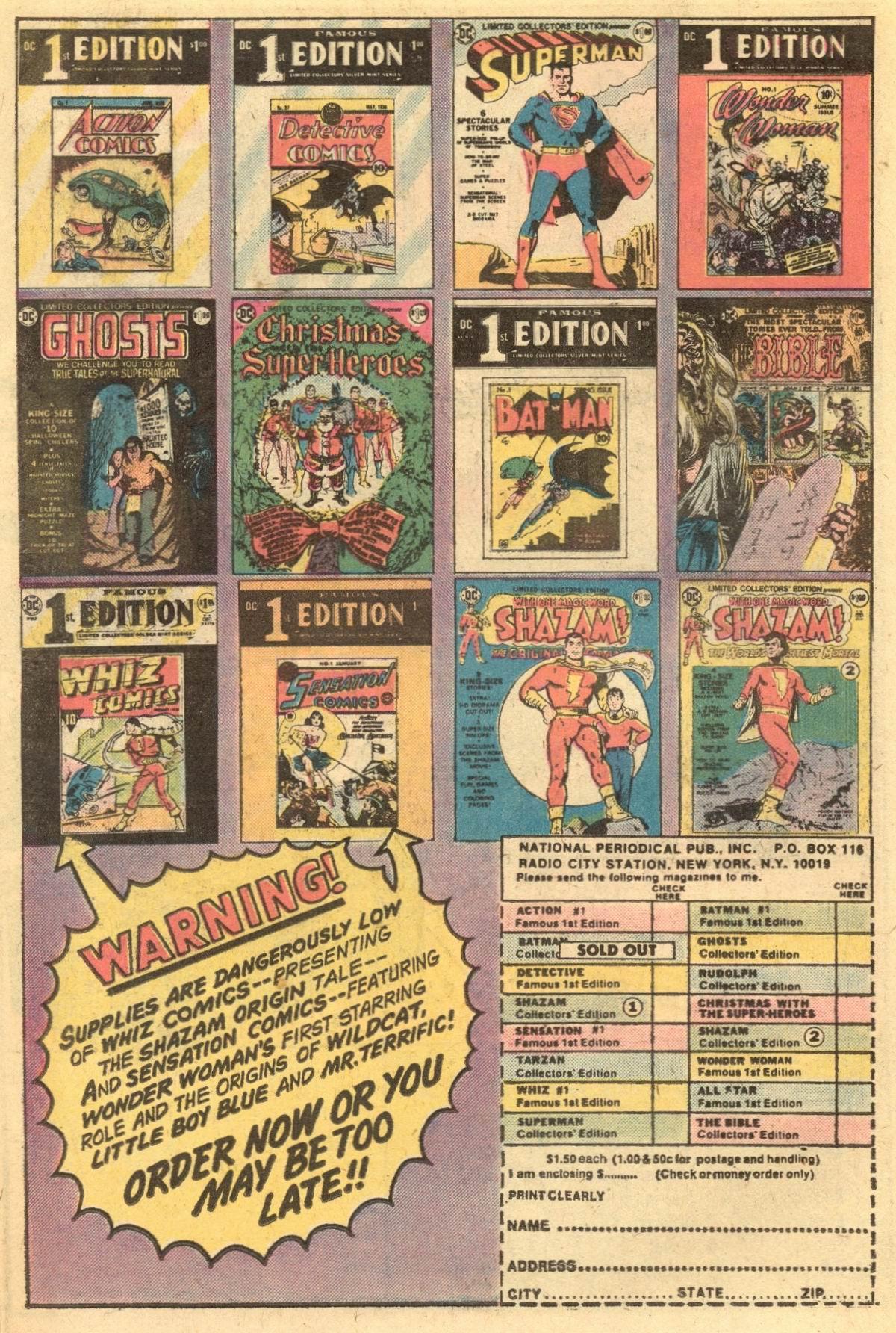 Detective Comics (1937) 451 Page 17