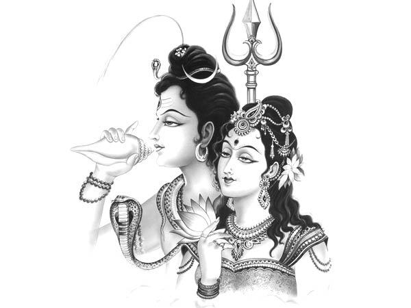 Maha Shivaratri Shiva wallpaper