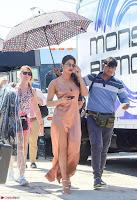 Priyanka Chopra on the set of Isnt It Romantic  25 ~ CelebsNet  Exclusive Picture Gallery.jpg