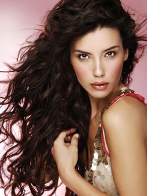 Hairstyle Dreams Normal Care For Hair