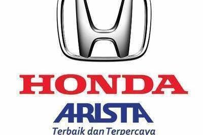 Lowongan Honda Arista Sudirman Pekanbaru Juni 2018