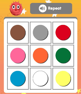 http://www.abcya.com/shapes_colors_bingo.htm