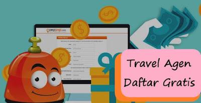 bisnis-usaha-agent-travel-tanpa-modal-gratis