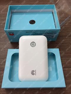 Huawei E5771s-856,Wifi 4G Huawei E5771,Wifi 4G Huawei