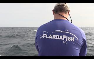 FlardaFish