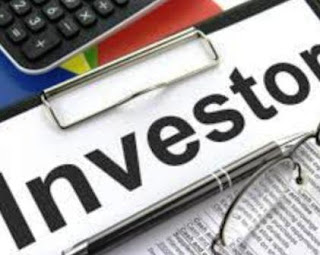 creating passive income investing in property as a property investor