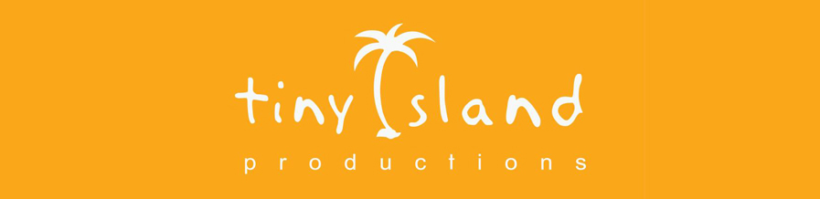 Tiny Island Production