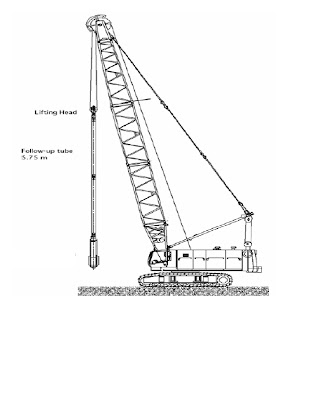 Overhead Crane Wiring Diagram, Overhead, Free Engine Image