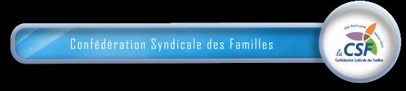 www.la-csf.org
