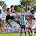 #IBE1x0PTA – No último lance, Paulista sofre gol da derrota na 4ª divisão