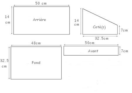 be artist comment fabriquer une table lumineuse. Black Bedroom Furniture Sets. Home Design Ideas