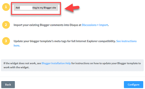 blogger-par-disqus-comment