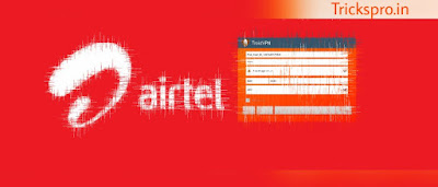 Airtel free 3g with TroidVPN TCP trick (New host)