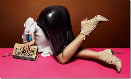 ramune tumasonyte  Buy shoes - shoe ads II 4ec5286f01c5