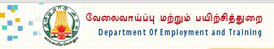 tnvelaivaaippu.gov.in - Online Registration,renewel – Tamilnadu Employers