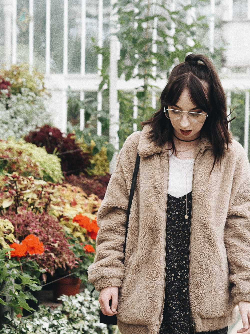 a few ways to grow your confidence in fashion blogging tips personal style 7