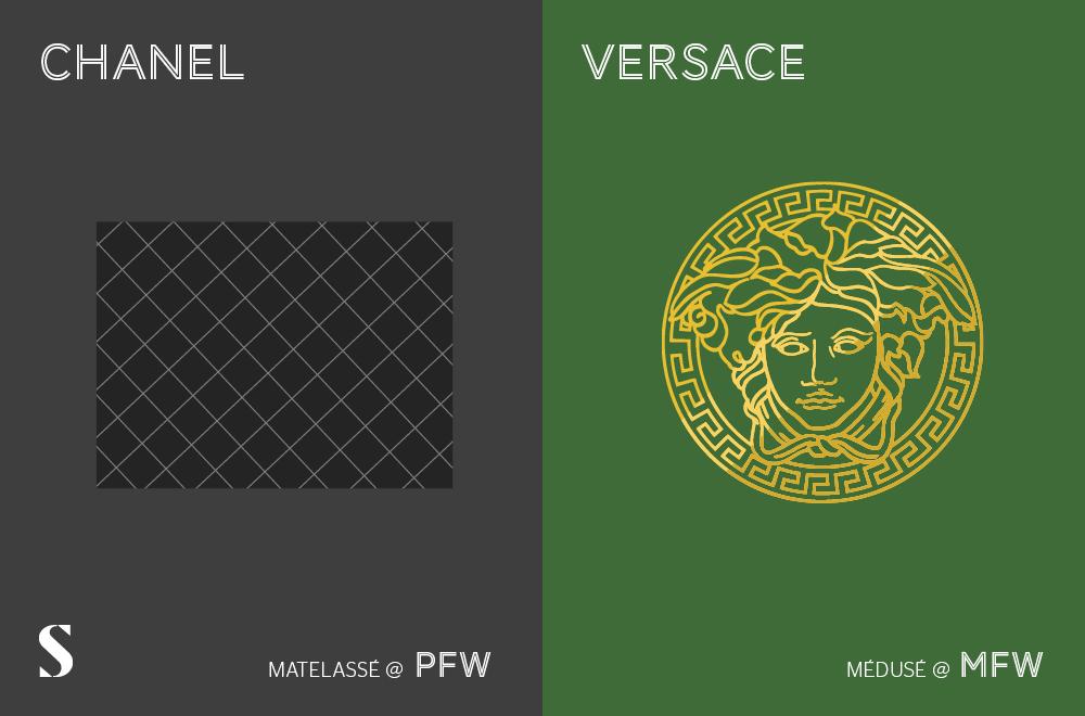 fashion-week-de-Paris-VS-Milan-by-Stylight, fashion-week-Paris-VS-Milan, Paris-VS-Milan-stylight, stylight, du-dessin-aux-podiums, dudessinauxpodiums, Paris-VS-New York-Vahram-Muratyan