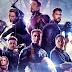 Heróis encontram Thanos no novo teaser de Vingadores: Ultimato
