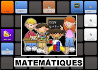 http://www.symbaloo.com/mix/matematiques58