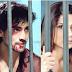 Rajvir tags Zoya characterless, Aditya's angry young man avatar in Bepannaah