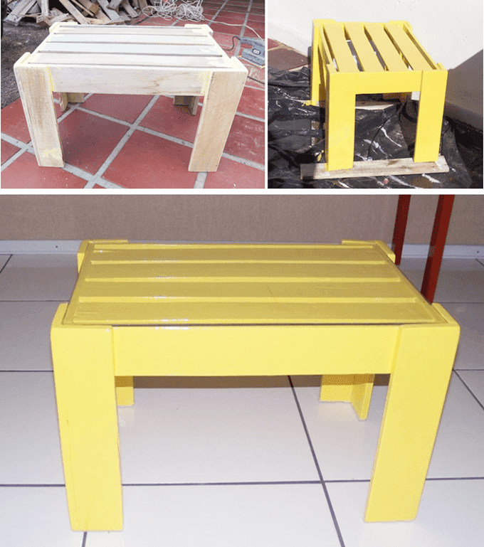 mesa-centro-pallets-03 (1)