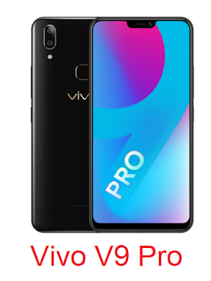 Vivo V9 Pro with Snapdragon 660, 6GB RAM launched in India: Price and Specifications