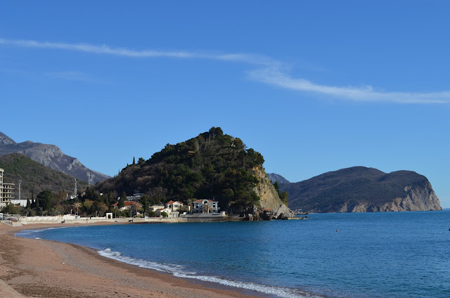 черногория, петровац, черногория пляж для детей, петровац пляж, черногория с детьми, где лучше с детьми в черногории