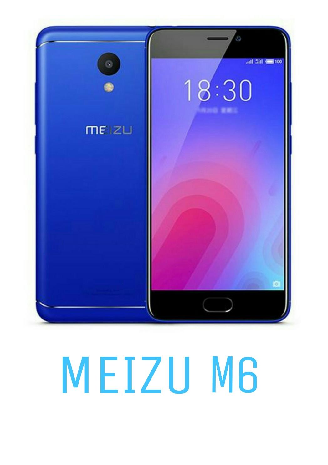 Jual Murah Hp Xiomi Redmi 5a Terbaru 2018 Kedaung Gelas Hgp10478 Icc 01 Meizu M6 Handphone Fingerprint Pesaing Xiaomi Tips Octa Cores Spek