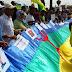 هيئات أمازيغية تنتفض ضد الحكومة المغربية بسبب الانتكاسة المستمرة  للامازيعية في كل المجالات