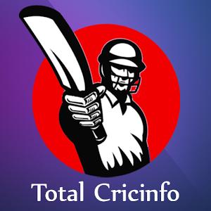 Live Cricket Scores - IPL