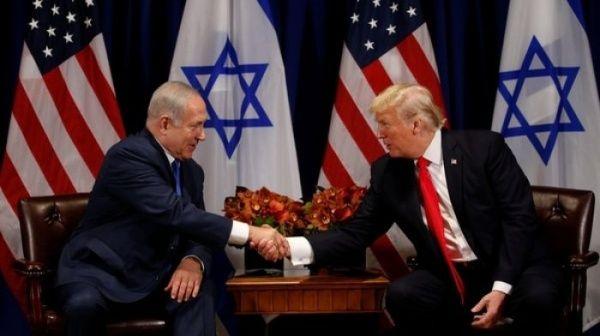 EE.UU. congela ayuda económica para refugiados palestinos